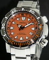 Seiko Watches SNM037MB