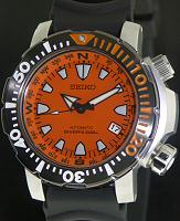 Seiko Watches SNM037
