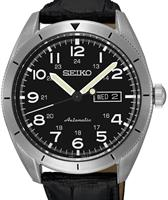Seiko Watches SRP715