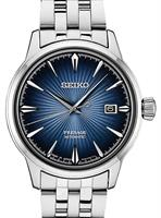 Seiko Watches SRPB41