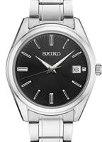 Seiko Watches SUR311