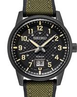 Seiko Watches SUR325