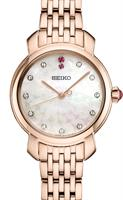Seiko Watches SUR624