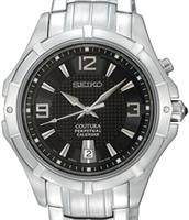 Seiko Watches SNQ123