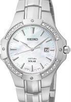 Seiko Watches SUT123
