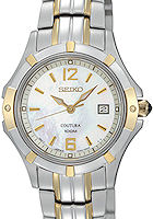 Seiko Watches SXDC92