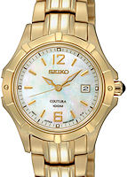Seiko Watches SXDC94