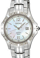Seiko Watches SXDE19