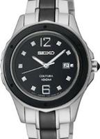 Seiko Watches SXDF01