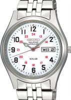 Seiko Watches SNE045