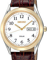 Seiko Watches SNE056