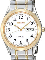 Seiko Watches SNE062