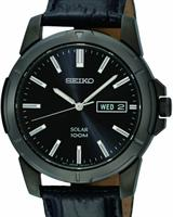Seiko Watches SNE097