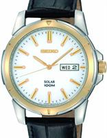 Seiko Watches SNE104