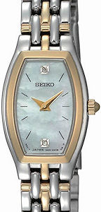 Seiko Watches SUJG16