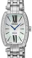 Seiko Watches SUP283