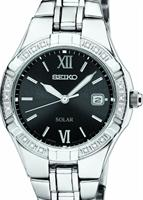 Seiko Watches SUT067