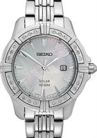 Seiko Watches SUT071