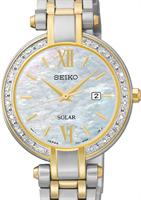 Seiko Watches SUT198