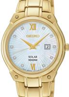 Seiko Watches SUT216