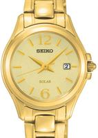 Seiko Watches SUT236