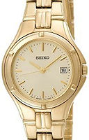 Seiko Watches SXDA92