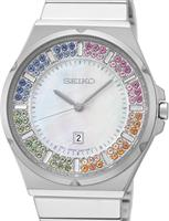 Seiko Watches SXDG55