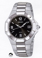 Seiko Watches SGEA41