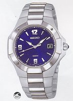 Seiko Watches SGEA43