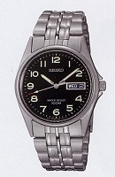 Seiko Watches SGF649