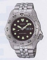Seiko Watches SHC041