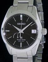 Seiko Watches SBGA095