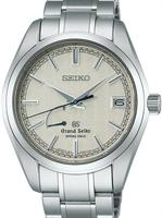 Seiko Watches SBGA109