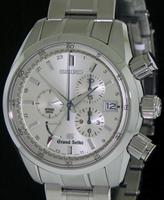 Grand Seiko Watches SBGC001