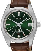 Seiko Watches SBGE033
