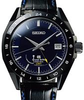 Grand Seiko Watches SBGE039
