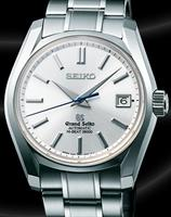 Grand Seiko Watches SBGH037