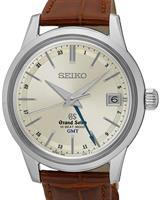 Grand Seiko Watches SBGJ017