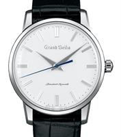 Grand Seiko Watches SBGW253