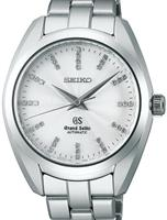 Grand Seiko Watches STGR001