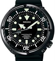 Seiko Watches SBDB013