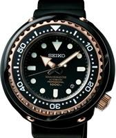 Seiko Watches SBDX014