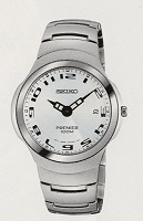 Seiko Watches SKP127