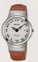 Seiko Watches SKP131