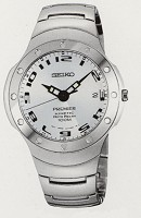Seiko Watches SMA181