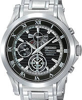 Seiko Watches SPC051