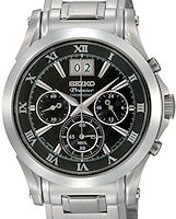 Seiko Watches SPC057