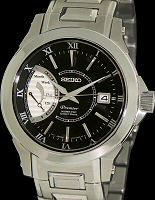 Seiko Watches SRG001