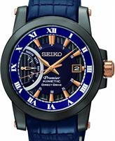 Seiko Watches SRG012