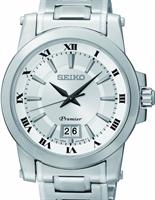 Seiko Watches SUR013